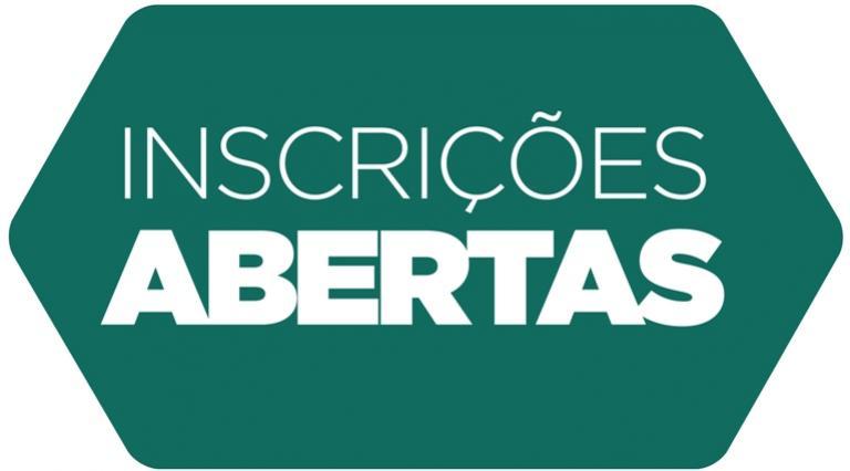 Inscrições para o PSS da Prefeitura de Goioerê para contratação de nutricionista estão abertas