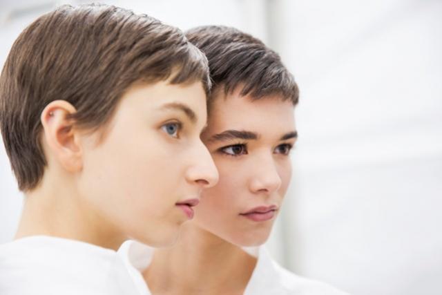 Sobrancelha perfeita, maquiador da Benefit dá 3 dicas para conquistar a sua