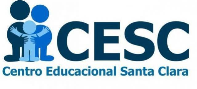 Centro Educacional Santa Clara comemora o Dia da Criança com atividades