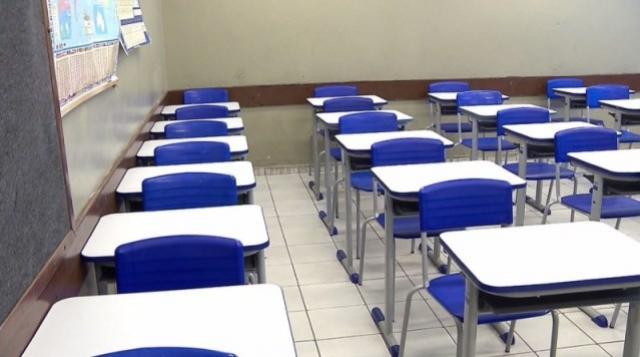 Educação de Goioerê informa a autorização da volta gradativa das atividades extracurriculares