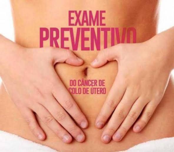 Secretaria de Saúde destaca importância do diagnóstico preventivo em Goioerê