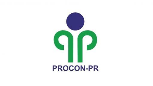 Procon de Goioerê divulga curso online para consumidores