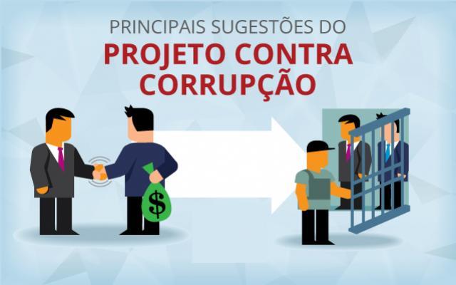 Projeto Geração Atitude é selecionado para fazer parte de banco nacional de projetos de combate à corrupção