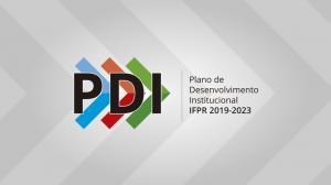 Audiência Pública do IFPR discute Expansão de Campus até 2023