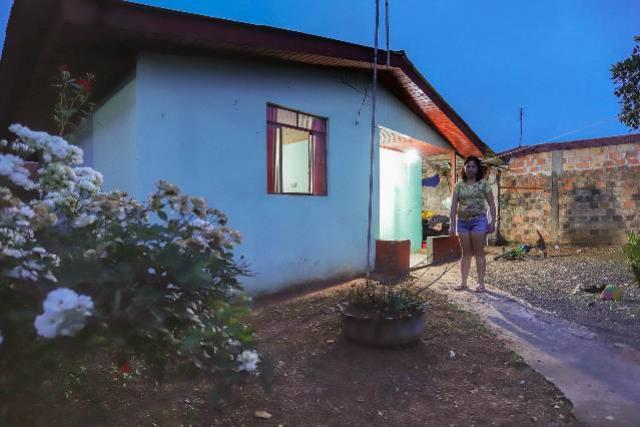 Copel mantém proibição de cortes para famílias de baixa renda, beneficiando 370 mil lares