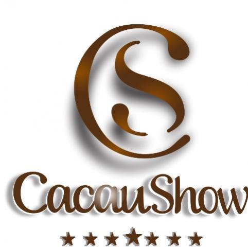 Festival de Trufas na Cacau Show - aproveite e leve 5 por 10 reais