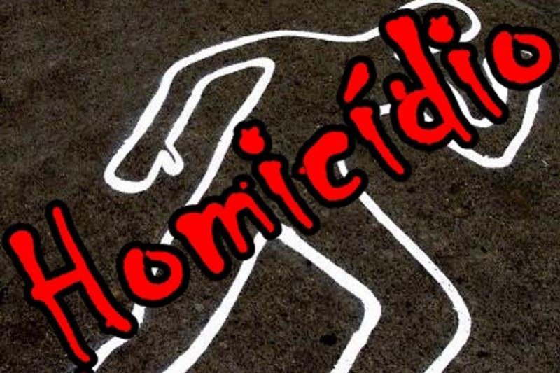 Polícia Civil de Umuarama prende uma pessoa após homicídio no Córrego Longe