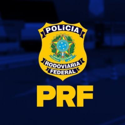 PRF monitora em tempo real as fronteiras da Argentina e Paraguai