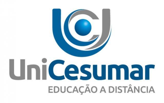 EAD Unicesumar tem 71% dos cursos avaliados com nota máxima pelo MEC
