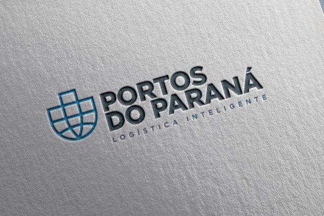 Portos do Paraná atualiza cronograma das obras de derrocagem da Palangana