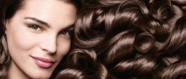 Dicas Rápidas de Beleza para Cabelos, Maquiagem, Pele e Outros!