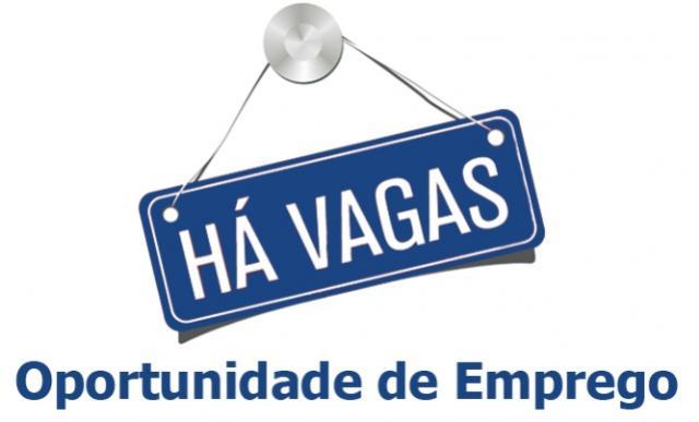 Agência do Trabalhador de Goioerê divulgou mais de 20 vagas de emprego, confira a lista aqui