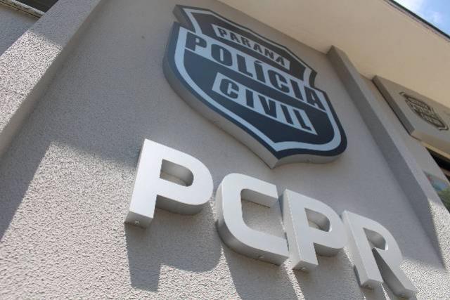 Polícia Civil amplia apoio social aos servidores e seus familiares