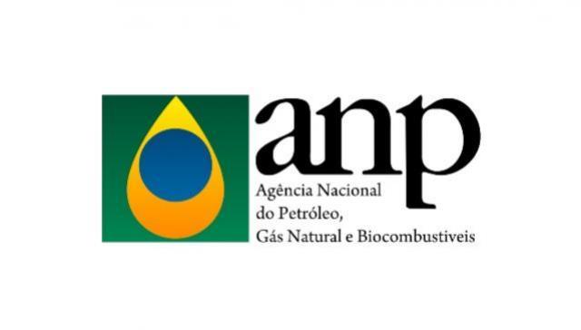 Lançado novo Sistema de Legislação da ANP