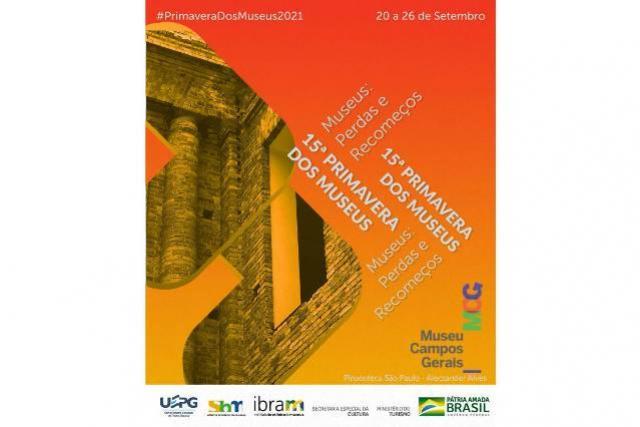 Governo do Paraná lança Rede Estadual de Museus Universitários