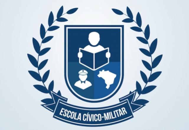Prazo de credenciamento para diretores-gerais dos Colégios Cívico-Militares foi prorrogado