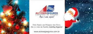 Vereador Joaquim alerta que asfalto construído com dinheiro de empréstimo, população pagará a conta