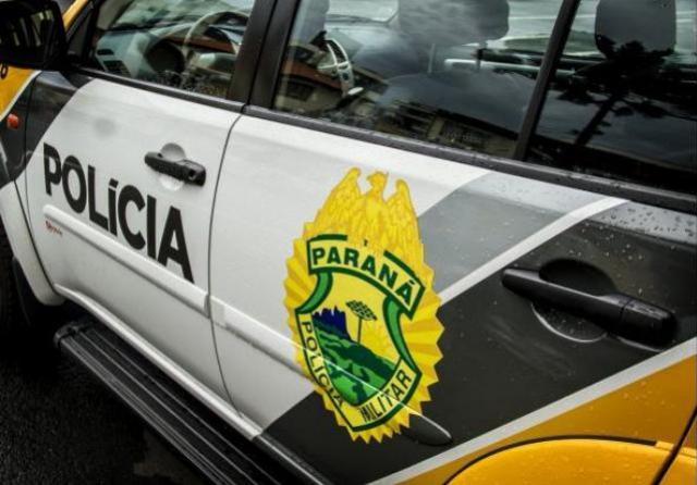 Polícia Militar da 3ª CIPM intensifica fiscalização de trânsito em Loanda