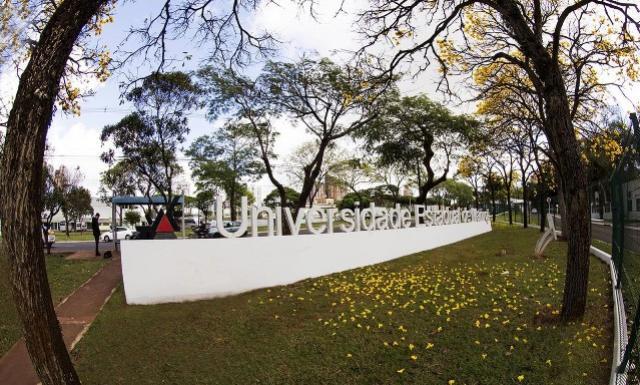 UEM tem mais de 1,7 mil vagas ociosas em cursos de graduação presenciais
