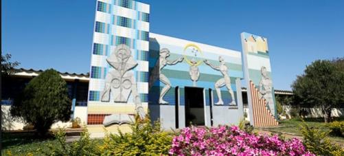 Campus da UEM de Goioerê abre 109 vagas remanescentes para que fez o Enem
