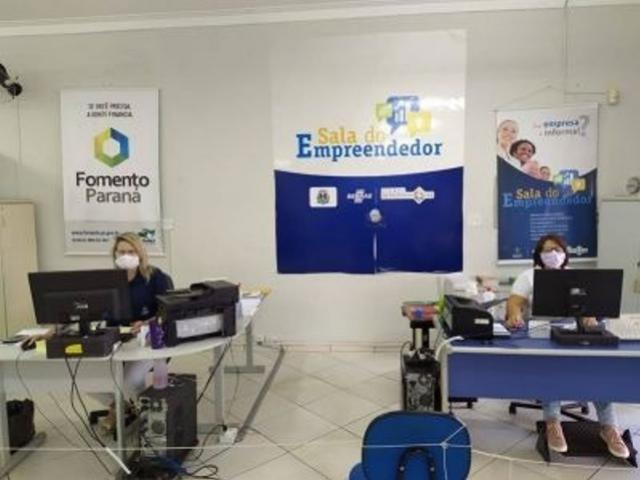Sala do Empreendedor de Goioerê alerta sobre prazo para Declarações do Simples Nacional