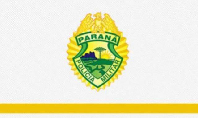 Polícia Militar é acionada para averiguar situação de violência doméstica em Rancho Alegre do Oeste
