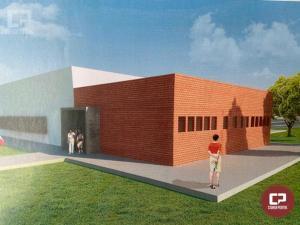 Campus da UEM em Goioerê terá novo curso de graduação e garante obra superior a 2 milhões