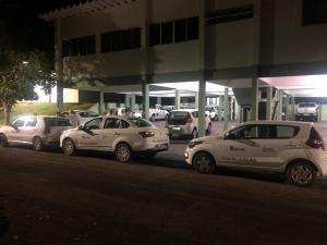 Fiscalização de Goioerê atende 18 denúncias, 05 verdadeiras e atuadas por descumprimento do decreto