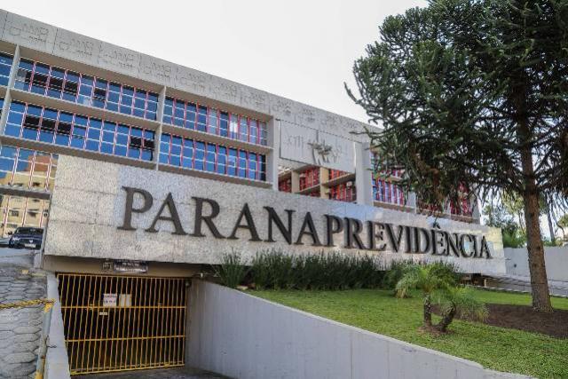 Após 16 anos, Paraná conquista Certidão de Regularidade Previdenciária Administrativa