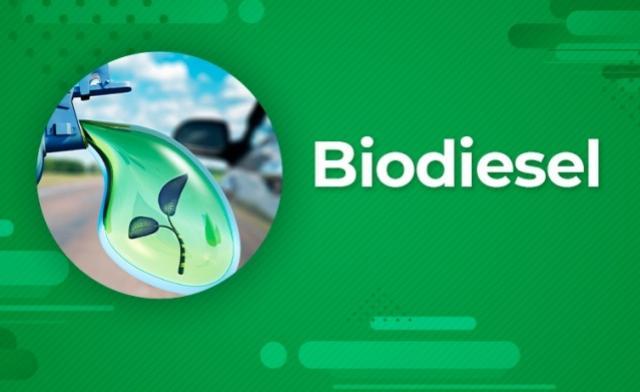 ANP retoma 75º Leilão de Biodiesel