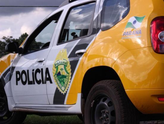 Dois veículos furtados são recuperados em Tapejara por Policiais do 7º BPM