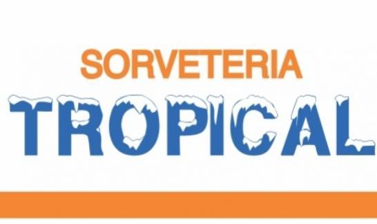 Visando o bem estar da comunidade a Sorveteria Tropical de Goioerê está atendendo no Delivery