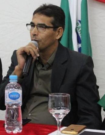 Secretário de Educação de Goioerê foi exonerado nesta quinta-feira, 21