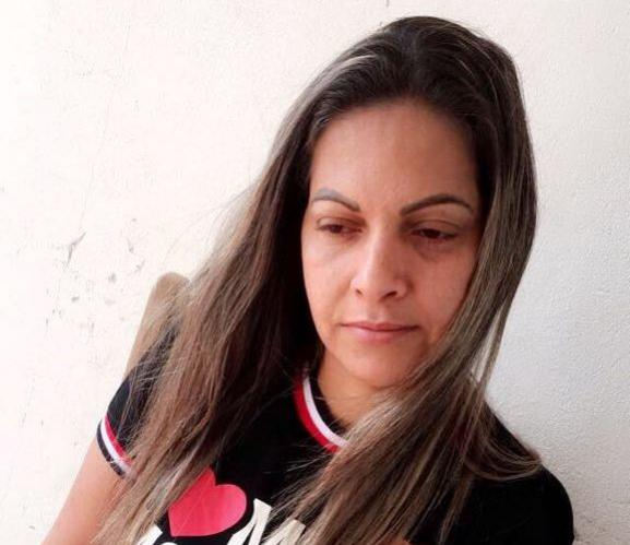 Mãe Brasileira perde a guarda dos filhos para Pai Português, ela é moradora de Goioerê no noroeste do Paraná