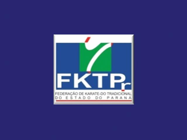 Federação de Karatê emite nota oficial sobre afastamento do Tesoureiro da entidade, Luiz Carlos Souza