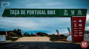 Goioerense fica no 3ª lugar na Final do Campeonato Regional do Algarve de BMX Race em Portugal