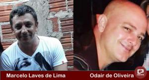 Tragédia do Rio Piquiri deixa saldo de duas pessoas mortas