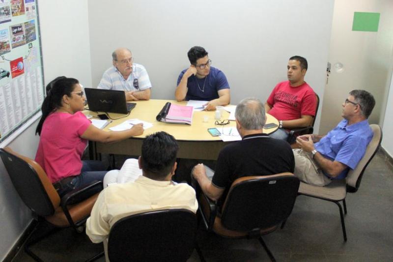 Audiência Pública do Plano Diretor foi alterada para o próximo dia 07 de fevereiro