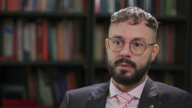 Impactou a minha alma, diz procurador que investigou exploração sexual na Igreja, na PB