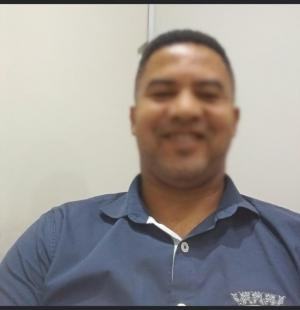 MP investiga ato de improbidade administrativa praticada por servidores municipais de Goioerê