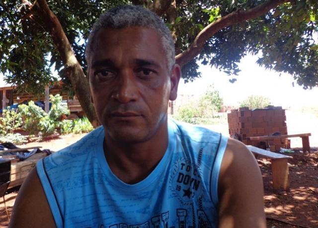 Homem é morto a tiro dentro de sua própria residência em Goioerê