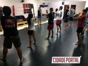 Academia Sagaz Lutas - MMA e Jiu Jitsu infantil, feminino, masculino