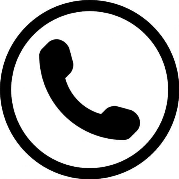Prefeitura informa os novos telefones das secretarias e departamentos do município de Goioerê