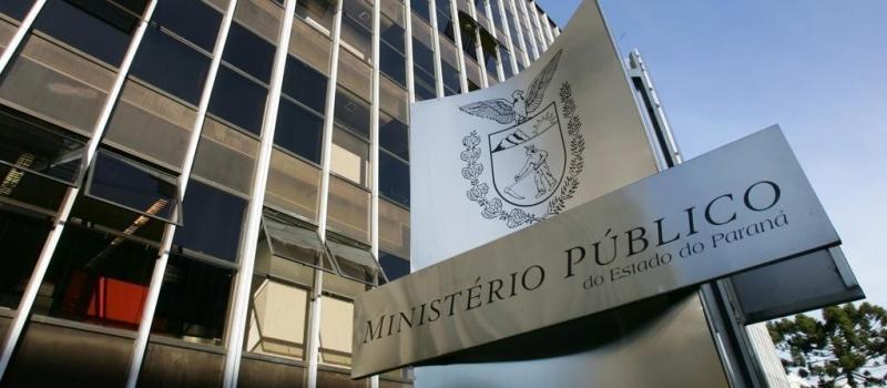MP recomenda aos prefeitos da Comarca ações concretas de fiscalização das medidas de prevenção ao COVID-19