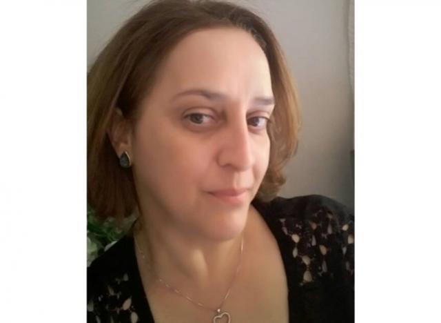Vítima da Covid-19, goioerense falece na madrugada deste sábado, 23