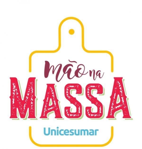 Unicesumar apresenta Reality Mão na Massa a partir de segunda-feira, 26