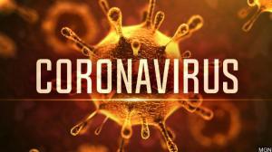 Coronavírus: Ministério Público adota plantão em Goioerê
