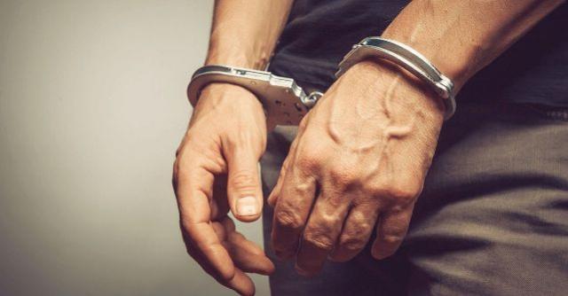Polícia Civil prende homem que espancou mulher grávida de 7 meses em Cruzeiro do Oeste