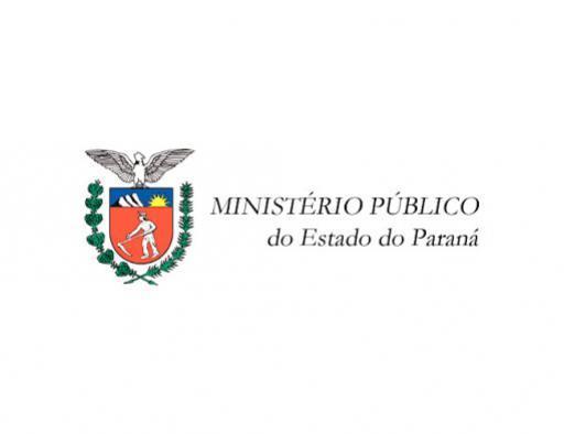 MPPR e Polícia Civil do Paraná realizam operação conjunta em São Miguel do Iguaçu contra fraudes a licitações
