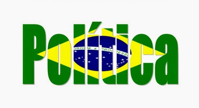 Ministério Público de Goioerê recomenda que partidos políticos promovam sua regularização